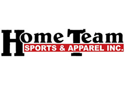 Home Team Sports & Apparel