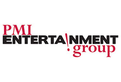 PMI Entertainment Group